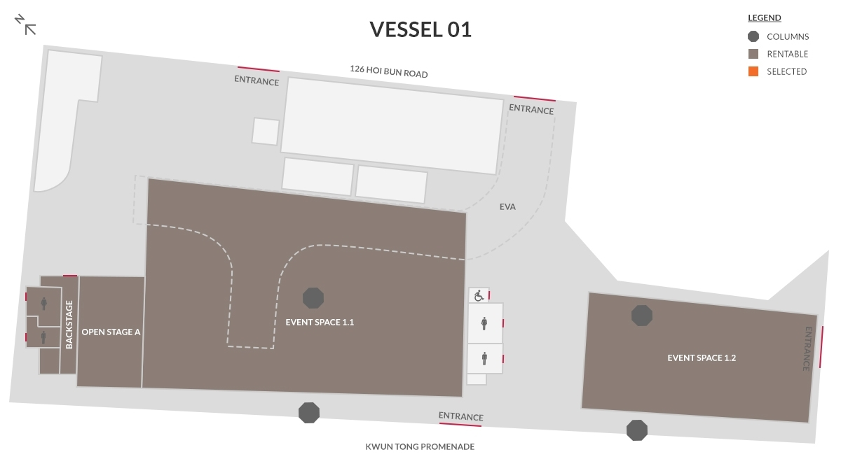 vessel-floorplan-01-1