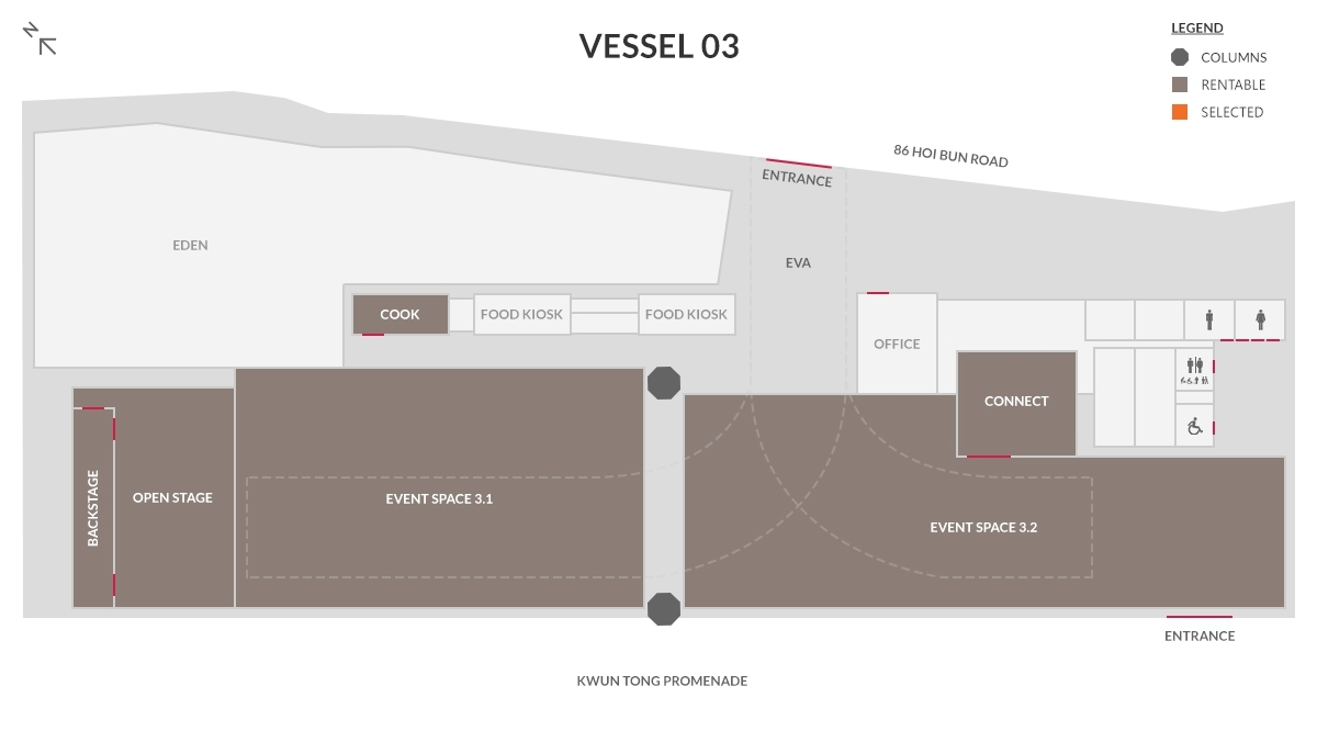 vessel-floorplan-03-1